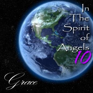 Spirit 10 - Grace