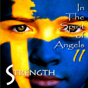 Spirit 11 - Strength